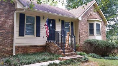105 VALLEY GREEN DR, Fayetteville, GA 30214 - Photo 1