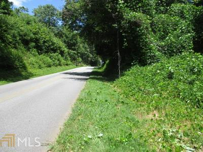 0 SOWERS RD, Blue Ridge, GA 30513 - Photo 2