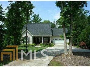 1171 PIEDMONT WAY, Gainesville, GA 30501 - Photo 1