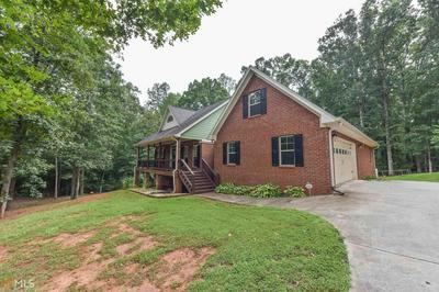 1680 HIGHWAY 164, Commerce, GA 30530 - Photo 2