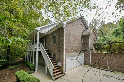 105 MULBERRY ST, Roswell, GA 30075 - Photo 2
