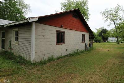 425 THIRD ST, Unadilla, GA 31091 - Photo 2