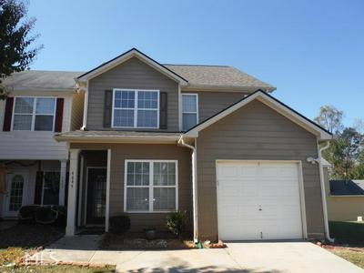 4847 TANGERINE CIR, Oakwood, GA 30566 - Photo 2