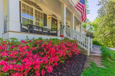 221 SPRINGWOOD DR, Clarkesville, GA 30523 - Photo 2