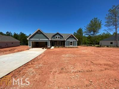 281 FENWICK FARMS DR 26, Lagrange, GA 30241 - Photo 1