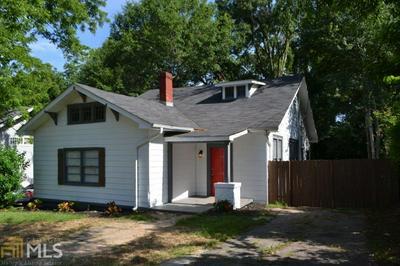 116 HIGHLAND AVE, LaGrange, GA 30240 - Photo 2