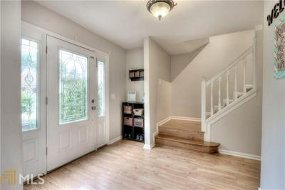 1490 OAKDALE RD, Canton, GA 30114 - Photo 2