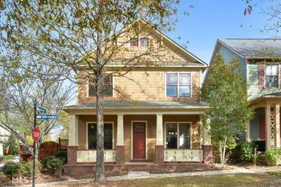 9912 MANCUNIAN WAY E, Douglasville, GA 30135 - Photo 1