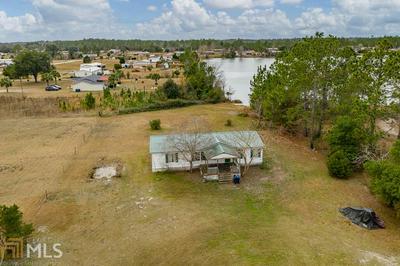 1694 SPRING LAKE DR, Folkston, GA 31537 - Photo 2