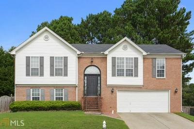 2514 WALKING PATH LN, Dacula, GA 30019 - Photo 1