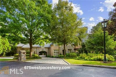 675 W PACES FERRY RD NW UNIT 7, Atlanta, GA 30327 - Photo 2