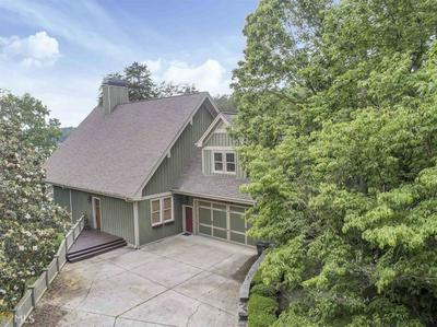 141 RIVERSHORES RD, Westminster, SC 29693 - Photo 1