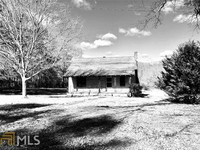 1425 OCONEE SPRINGS RD, Eatonton, GA 31024 - Photo 1