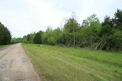 0 BENNETT RD # TRACT 2, Bowman, GA 30624 - Photo 1