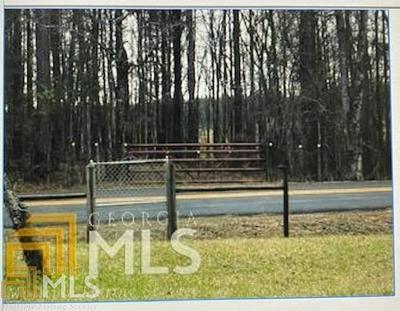 0 GILES RD, Forsyth, GA 31029 - Photo 1