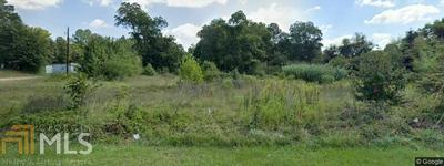 757 N COLUMBIA ST, Milledgeville, GA 31061 - Photo 1