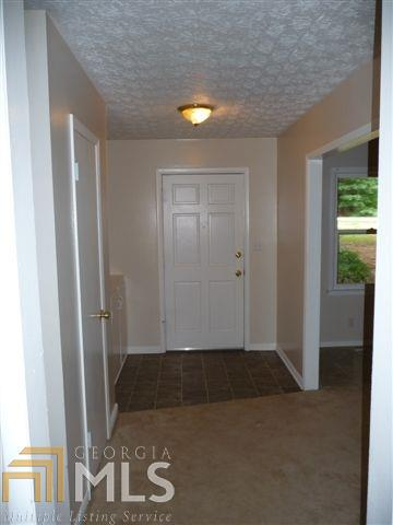 114 CLYDESDALE RD, Peachtree City, GA 30269 - Photo 2