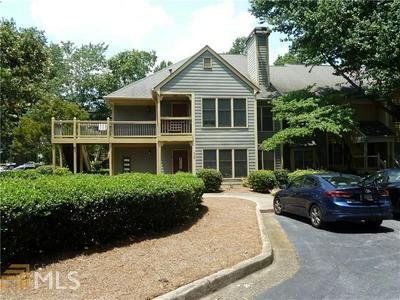 504 ABINGDON WAY, Sandy Springs, GA 30328 - Photo 1