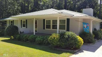 333 BROOKWOOD DR, Lavonia, GA 30553 - Photo 1