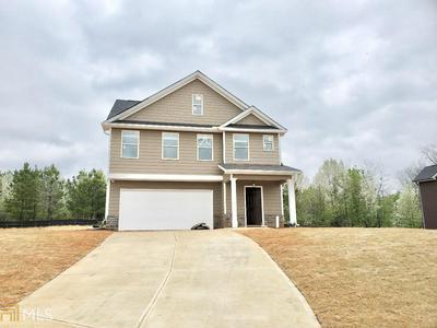 265 MCGIBONEY LN, Covington, GA 30016 - Photo 1