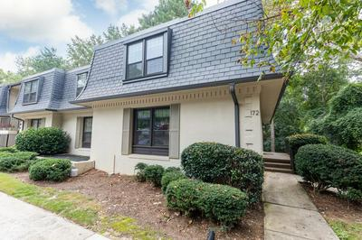 172 MARIBEAU SQ NW, Atlanta, GA 30327 - Photo 1