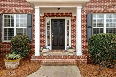 367 ASTER RIDGE TRL, Peachtree City, GA 30269 - Photo 2