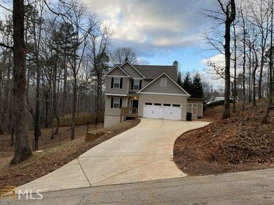 7523 MAGNOLIA LN # 1, Murrayville, GA 30564 - Photo 1