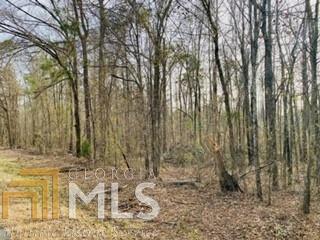 164B STEWART DR NW, Milledgeville, GA 31061 - Photo 2