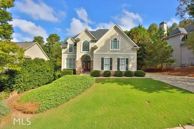 507 AUTUMN WALK, Canton, GA 30114 - Photo 2