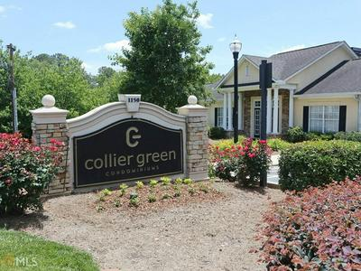 1150 COLLIER RD NW APT K5, Atlanta, GA 30318 - Photo 1