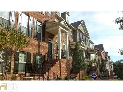 3282 FERNCLIFF LN, Atlanta, GA 30324 - Photo 1