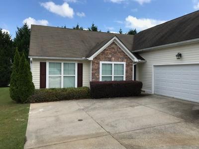 3870 VILLAGE MAIN ST, Loganville, GA 30052 - Photo 1