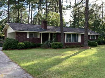 5039 GREENWOOD ST, Eastman, GA 31023 - Photo 1