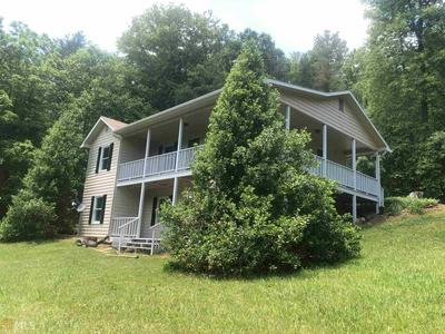 1419 BERRONG RD, Hiawassee, GA 30546 - Photo 2