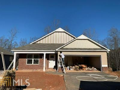 191 SUGAR CREEK DR, CORNELIA, GA 30531 - Photo 1