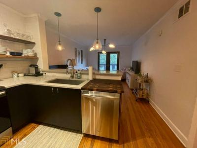 48 PEACHTREE AVE NE APT 417, Atlanta, GA 30305 - Photo 2