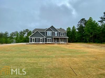 100 KENNELAND CT 24, Hogansville, GA 30230 - Photo 1