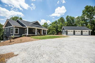 1550 GRAY RD, Roopville, GA 30170 - Photo 2