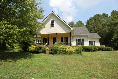 90 BOND BRIDGE EXT, Royston, GA 30662 - Photo 1