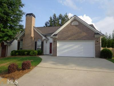3 CASTLETON CT, Newnan, GA 30263 - Photo 1