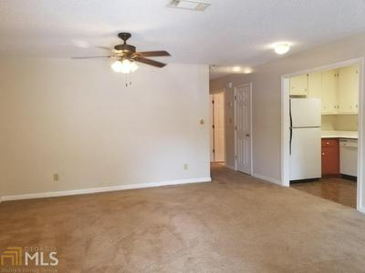 249 MERRYDALE LN APT D, Clayton, GA 30525 - Photo 2