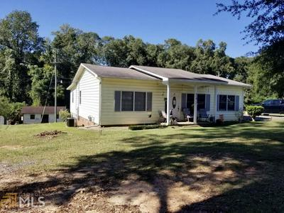 216 COMBS ST, Valley, AL 36854 - Photo 2