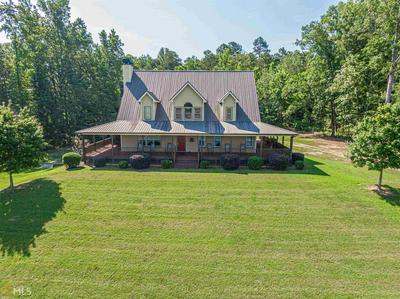 2090 HILLIARD RD, Bowman, GA 30624 - Photo 2