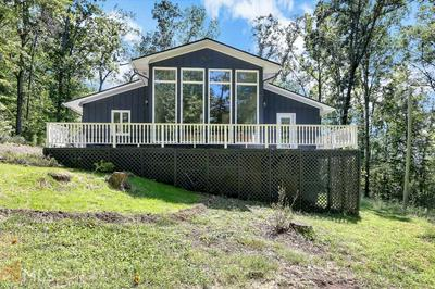 620 POINT RD # 1632-33, Westminster, SC 29693 - Photo 1