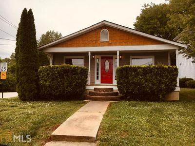 964 HERNDON ST NW, Atlanta, GA 30318 - Photo 1
