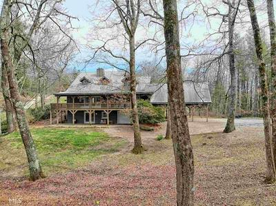 397 BOOGER HOLLOW TRL, Scaly Mountain, NC 28775 - Photo 2