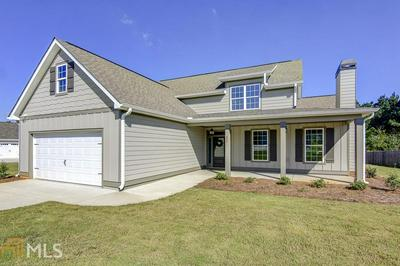 255 KENWOOD TRL, Senoia, GA 30276 - Photo 2