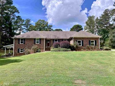 505 N PINE HILL RD, Griffin, GA 30223 - Photo 1