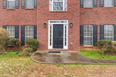 185 EDMONDSON WAY, Fayetteville, GA 30214 - Photo 2