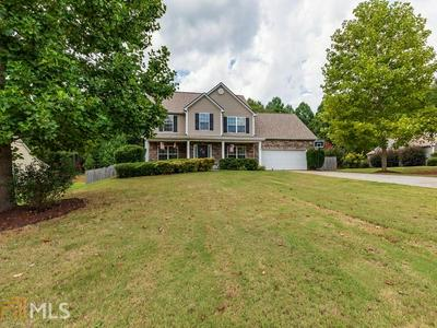 1409 ELLINGTON CT, Bethlehem, GA 30620 - Photo 2